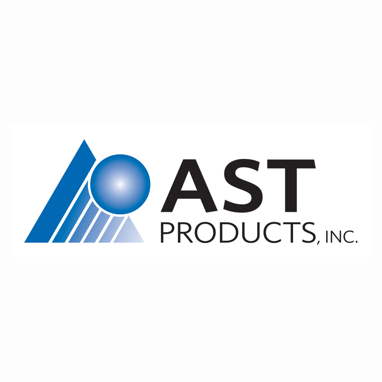 AST Products