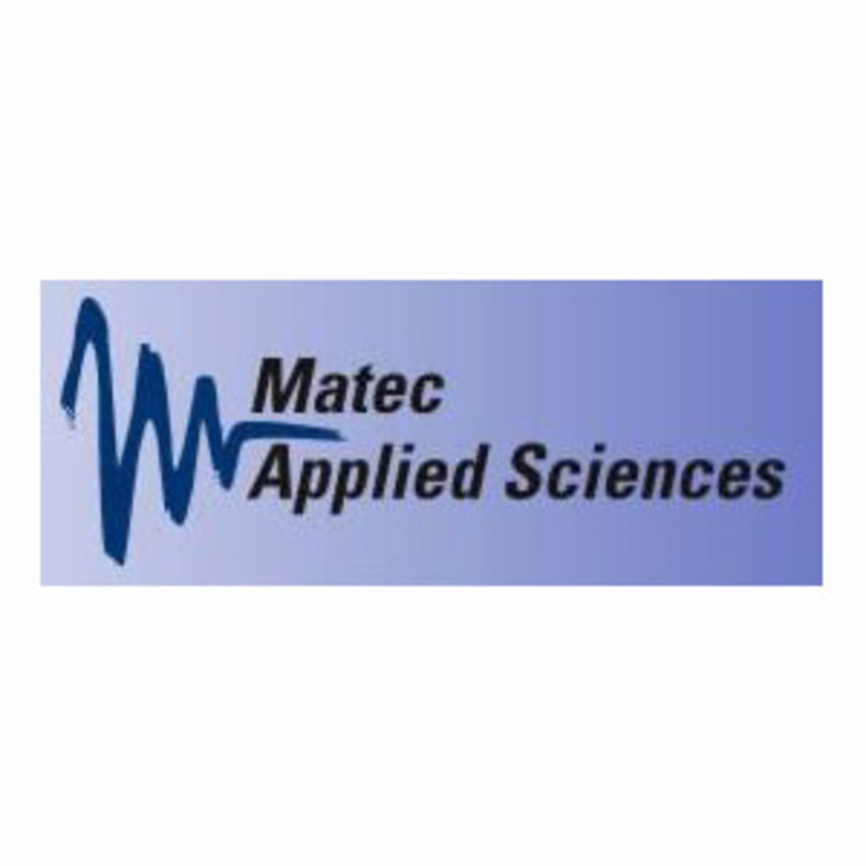 MASS APPLIED SCIENCES